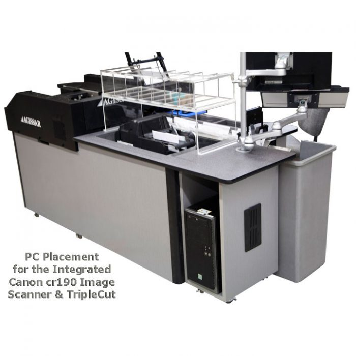 Agissar Corporation - Quality Mail Extraction Products offering a Complete Line of Envelope Sorting and Mail Extracting Equipment Located in CT, USA